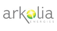 Arkolia Energies Logo