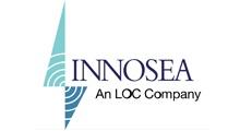 Innosea An Loc Company Logo