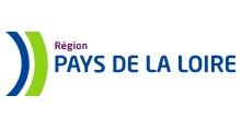 Pays De Loire Logo