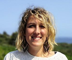 Photo Cécile Bon - France Energie Marine