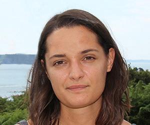 Photo Emma Araignous - France Energie Marine