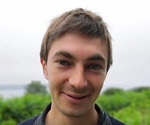 Fabien Leckler