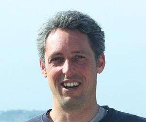 Guillaume Damblans