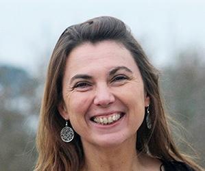 Photo Hélène Lucas - France Energie Marine
