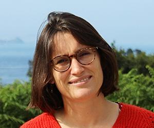 Maëlle Nexer