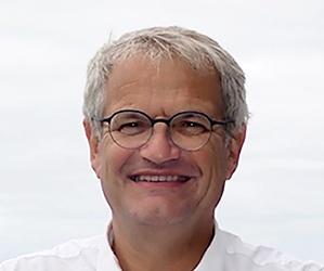 Yann Herve de Roeck