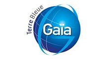 Gaia Terre Bleue