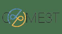 Come3t Logo