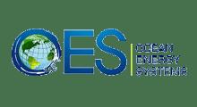 Tcp Oes Logo