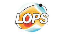 Logo LOPS