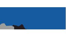 Logo MINES ParisTech - PSL