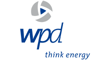 wpd offshore logo