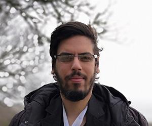 Issam Bencheikh