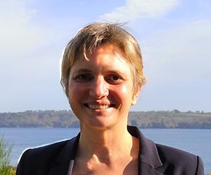 Photo Florence Lafon - France Energie Marine
