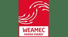 weamec logo 2020