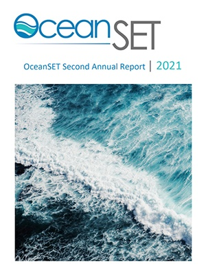 s21 publication rapport 2021 oceanset credit oceanset
