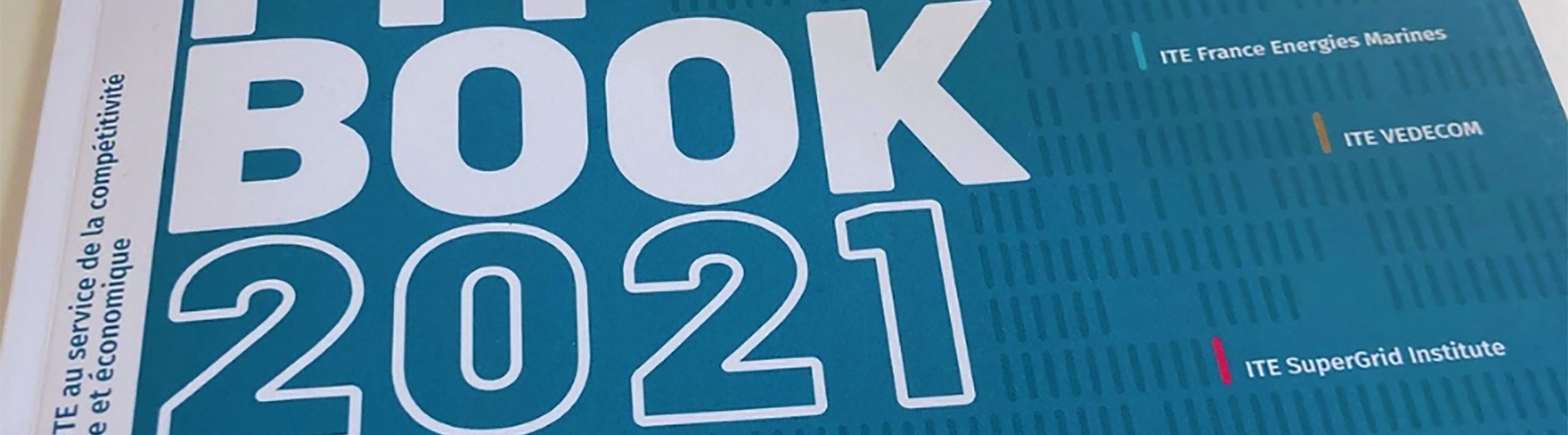 fit book 2021 desk