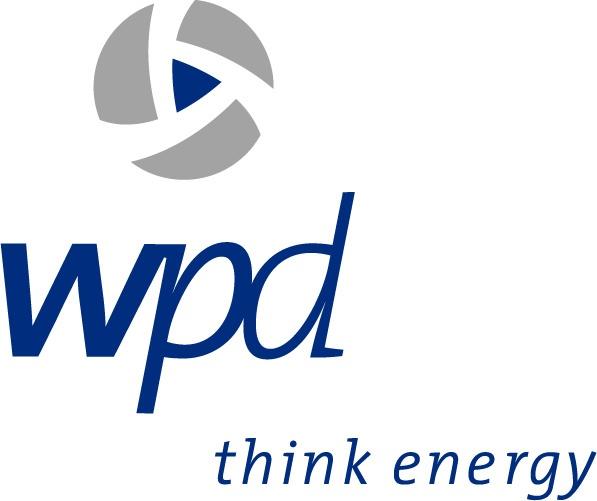 wpd offshore France logo