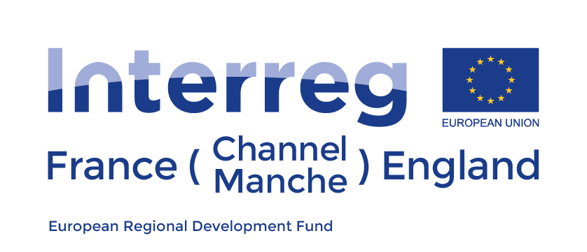 fce logo with erdf reference