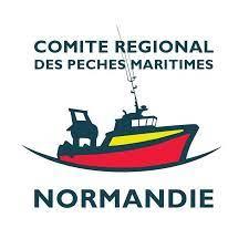 comite regional peche maritimes normandie