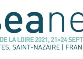 Seanergy 2021