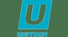 Unitech logo 2020